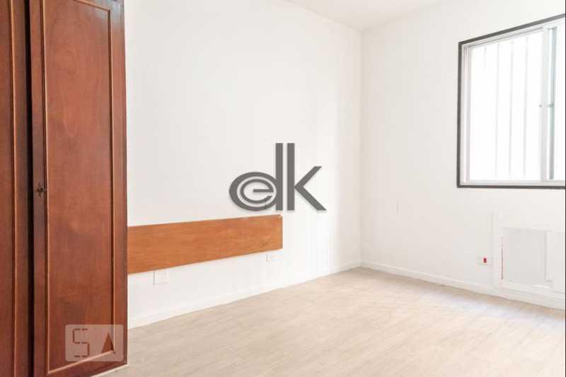 PHOTO-2020-08-05-13-03-32_2 - Apartamento 3 quartos à venda Botafogo, Rio de Janeiro - R$ 940.000 - 6273 - 4