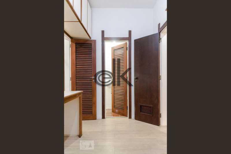 PHOTO-2020-08-05-13-03-33 - Apartamento 3 quartos à venda Botafogo, Rio de Janeiro - R$ 940.000 - 6273 - 3