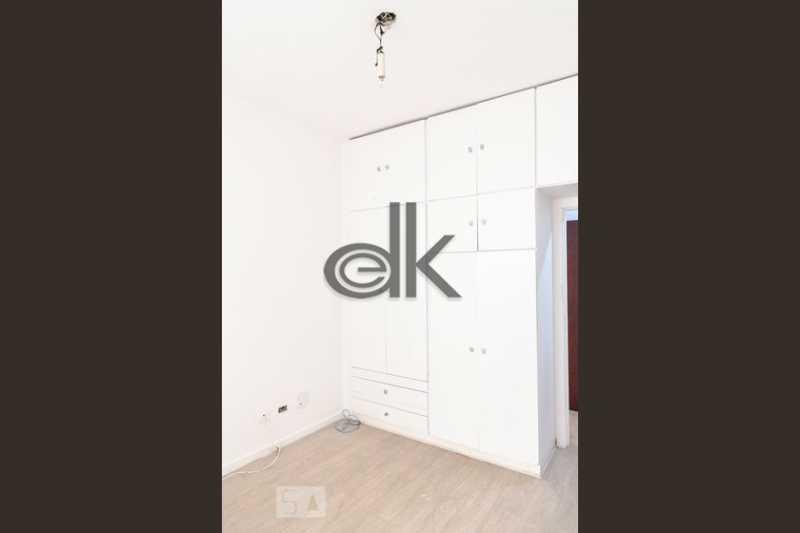 PHOTO-2020-08-05-13-03-33_2 - Apartamento 3 quartos à venda Botafogo, Rio de Janeiro - R$ 940.000 - 6273 - 21