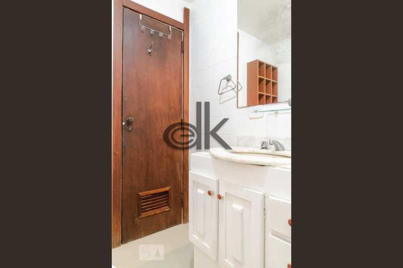 PHOTO-2020-08-05-13-03-33_3 - Apartamento 3 quartos à venda Botafogo, Rio de Janeiro - R$ 940.000 - 6273 - 14