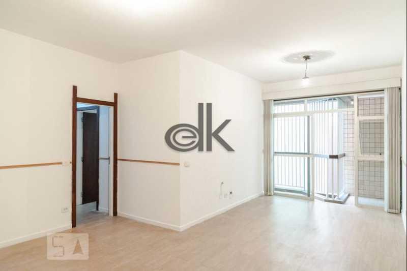 PHOTO-2020-08-05-13-03-34 - Apartamento 3 quartos à venda Botafogo, Rio de Janeiro - R$ 940.000 - 6273 - 1