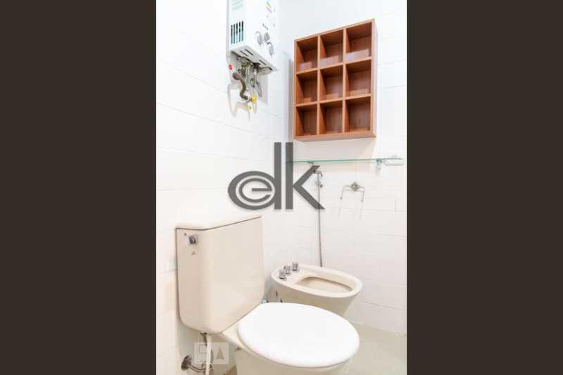 PHOTO-2020-08-05-13-03-34_1 - Apartamento 3 quartos à venda Botafogo, Rio de Janeiro - R$ 940.000 - 6273 - 16