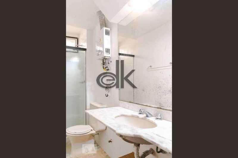 PHOTO-2020-08-05-13-03-34_2 - Apartamento 3 quartos à venda Botafogo, Rio de Janeiro - R$ 940.000 - 6273 - 15