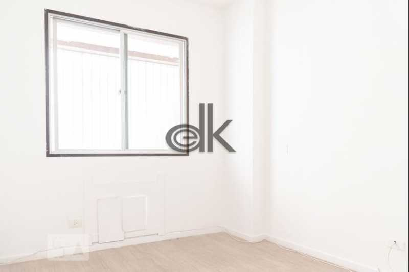 PHOTO-2020-08-05-13-03-34_3 - Apartamento 3 quartos à venda Botafogo, Rio de Janeiro - R$ 940.000 - 6273 - 22