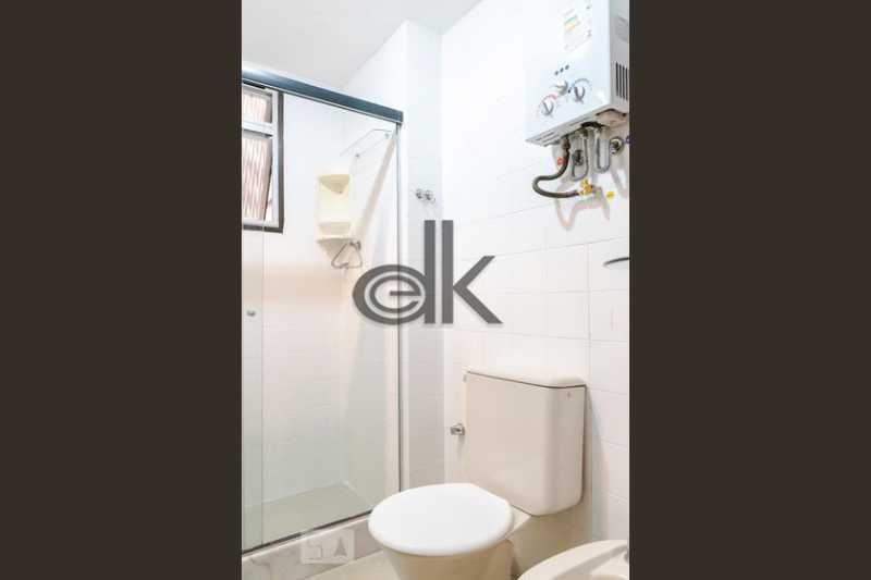 PHOTO-2020-08-05-13-03-35 - Apartamento 3 quartos à venda Botafogo, Rio de Janeiro - R$ 940.000 - 6273 - 19