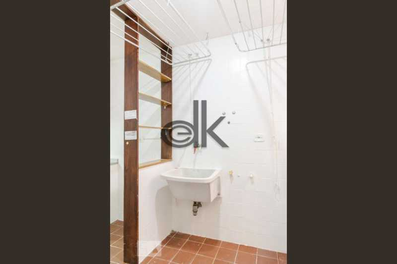 PHOTO-2020-08-05-13-03-35_1 - Apartamento 3 quartos à venda Botafogo, Rio de Janeiro - R$ 940.000 - 6273 - 23