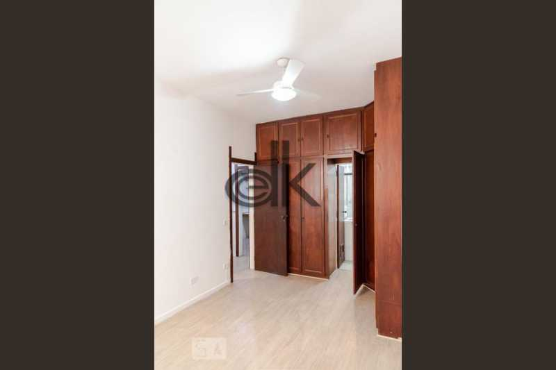 PHOTO-2020-08-05-13-03-35_3 - Apartamento 3 quartos à venda Botafogo, Rio de Janeiro - R$ 940.000 - 6273 - 25