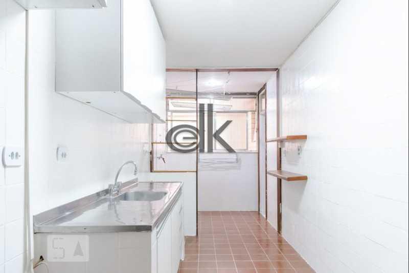 PHOTO-2020-08-05-13-03-36 - Apartamento 3 quartos à venda Botafogo, Rio de Janeiro - R$ 940.000 - 6273 - 6