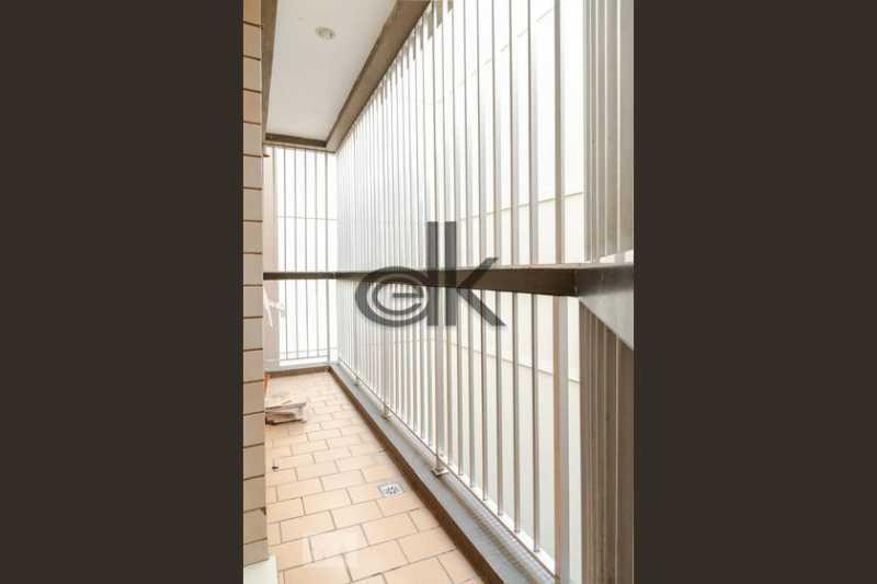 PHOTO-2020-08-05-13-03-36_1 - Apartamento 3 quartos à venda Botafogo, Rio de Janeiro - R$ 940.000 - 6273 - 26