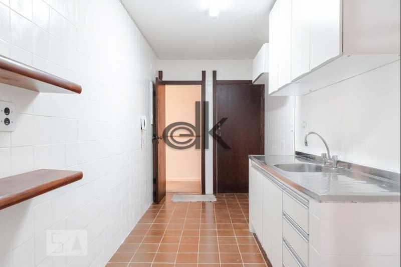 PHOTO-2020-08-05-13-03-36_2 - Apartamento 3 quartos à venda Botafogo, Rio de Janeiro - R$ 940.000 - 6273 - 7