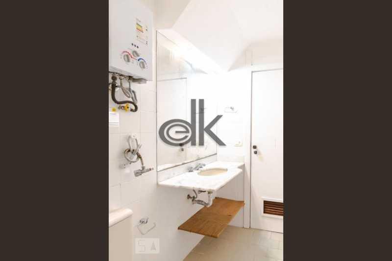 PHOTO-2020-08-05-13-03-36_3 - Apartamento 3 quartos à venda Botafogo, Rio de Janeiro - R$ 940.000 - 6273 - 10
