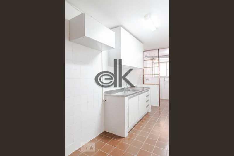 PHOTO-2020-08-05-13-03-37 - Apartamento 3 quartos à venda Botafogo, Rio de Janeiro - R$ 940.000 - 6273 - 8