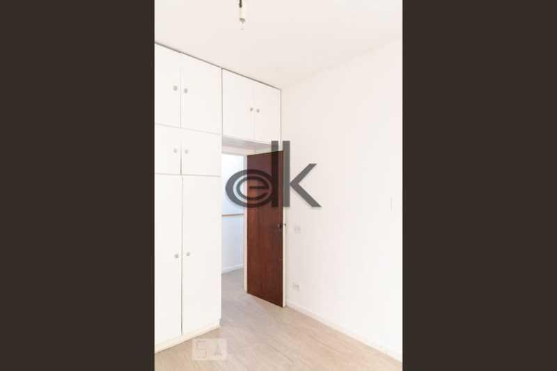 PHOTO-2020-08-05-13-03-37_1 - Apartamento 3 quartos à venda Botafogo, Rio de Janeiro - R$ 940.000 - 6273 - 27