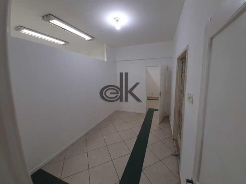 WhatsApp Image 2020-08-11 at 1 - Sala Comercial 66m² para alugar Copacabana, Rio de Janeiro - R$ 500 - A517 - 4
