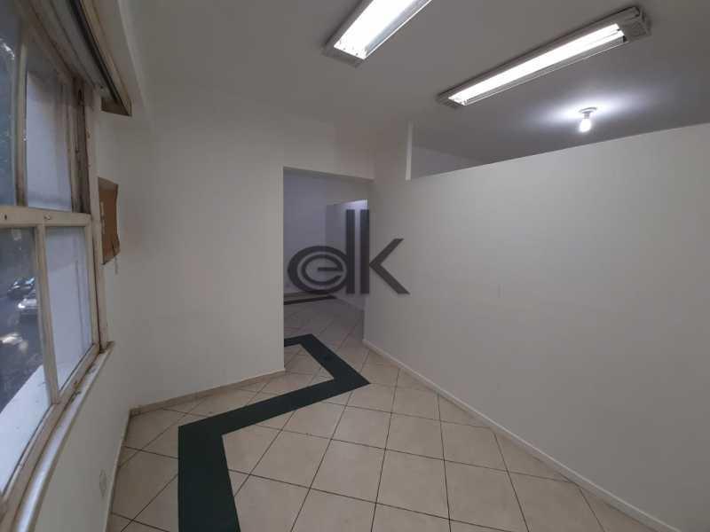 WhatsApp Image 2020-08-11 at 1 - Sala Comercial 66m² para alugar Copacabana, Rio de Janeiro - R$ 500 - A517 - 9