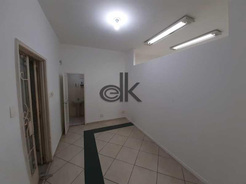 WhatsApp Image 2020-08-11 at 1 - Sala Comercial 66m² para alugar Copacabana, Rio de Janeiro - R$ 500 - A517 - 10