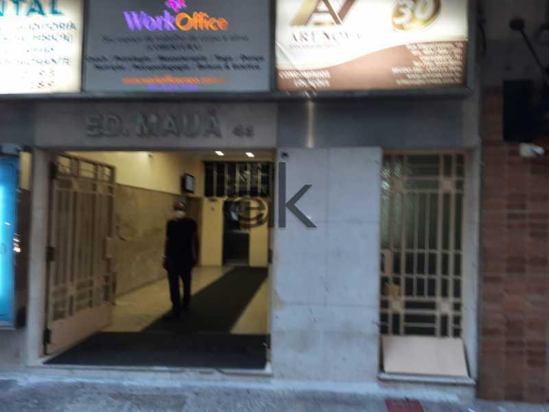 WhatsApp Image 2020-08-13 at 1 - Sala Comercial 66m² para alugar Copacabana, Rio de Janeiro - R$ 500 - A517 - 15