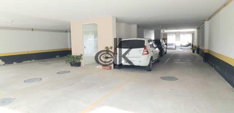 PHOTO-2020-08-13-17-01-06 - Apartamento 2 quartos à venda Pechincha, Rio de Janeiro - R$ 1.980.000 - 6276 - 18