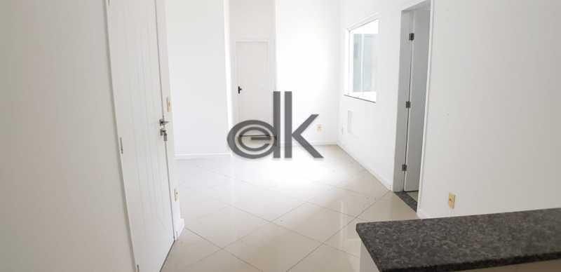PHOTO-2020-08-13-17-01-07 - Apartamento 2 quartos à venda Pechincha, Rio de Janeiro - R$ 1.980.000 - 6276 - 6