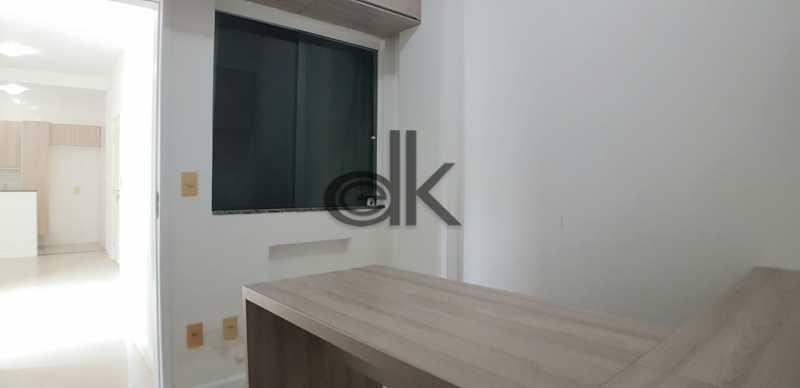 PHOTO-2020-08-13-17-01-07_1 - Apartamento 2 quartos à venda Pechincha, Rio de Janeiro - R$ 1.980.000 - 6276 - 9