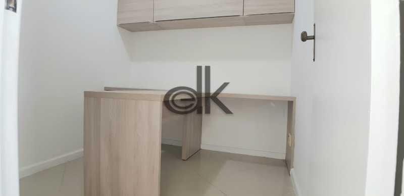 PHOTO-2020-08-13-17-01-07_2 - Apartamento 2 quartos à venda Pechincha, Rio de Janeiro - R$ 1.980.000 - 6276 - 8