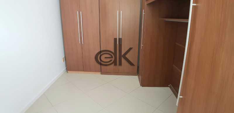 PHOTO-2020-08-13-17-01-07_3 - Apartamento 2 quartos à venda Pechincha, Rio de Janeiro - R$ 1.980.000 - 6276 - 13