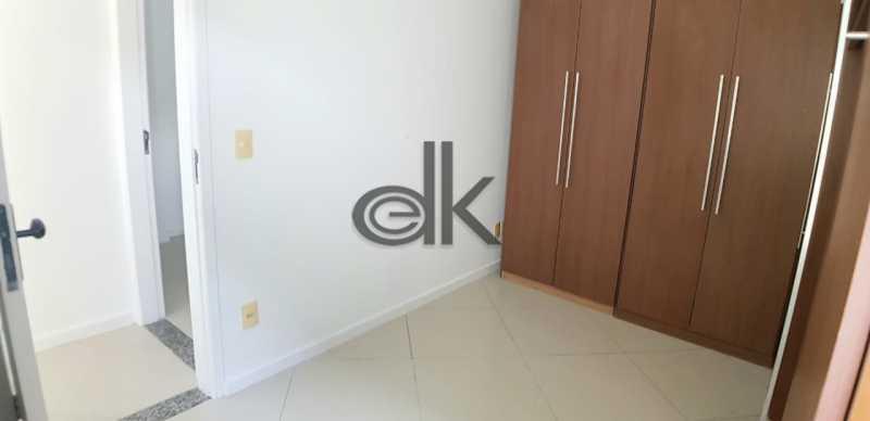 PHOTO-2020-08-13-17-01-08 - Apartamento 2 quartos à venda Pechincha, Rio de Janeiro - R$ 1.980.000 - 6276 - 14