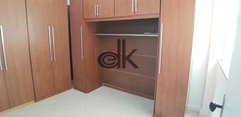 PHOTO-2020-08-13-17-01-08_2 - Apartamento 2 quartos à venda Pechincha, Rio de Janeiro - R$ 1.980.000 - 6276 - 12