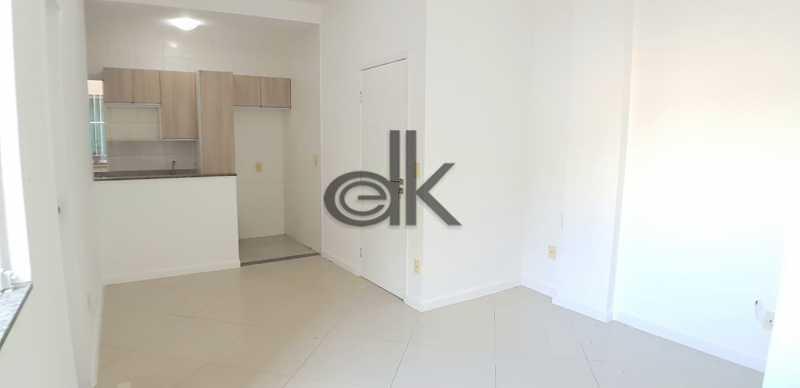 PHOTO-2020-08-13-17-01-09 - Apartamento 2 quartos à venda Pechincha, Rio de Janeiro - R$ 1.980.000 - 6276 - 1