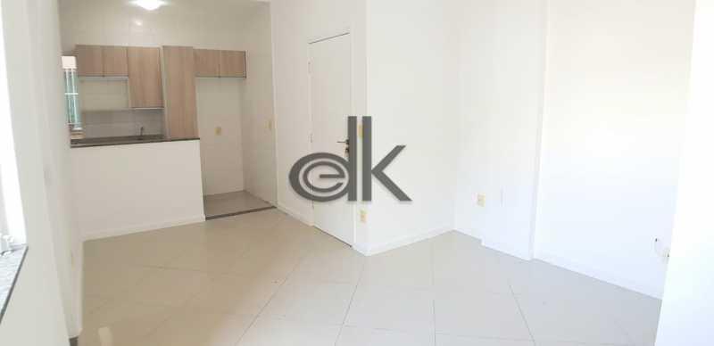 PHOTO-2020-08-13-17-01-09_1 - Apartamento 2 quartos à venda Pechincha, Rio de Janeiro - R$ 1.980.000 - 6276 - 7