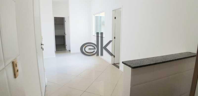 PHOTO-2020-08-13-17-01-09_2 - Apartamento 2 quartos à venda Pechincha, Rio de Janeiro - R$ 1.980.000 - 6276 - 5