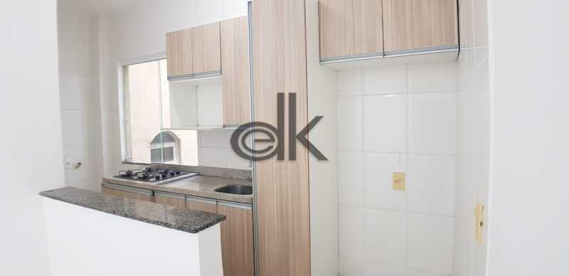 PHOTO-2020-08-13-17-01-09_3 - Apartamento 2 quartos à venda Pechincha, Rio de Janeiro - R$ 1.980.000 - 6276 - 11