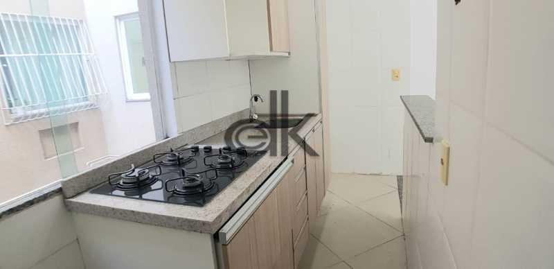 PHOTO-2020-08-13-17-01-10 - Apartamento 2 quartos à venda Pechincha, Rio de Janeiro - R$ 1.980.000 - 6276 - 10