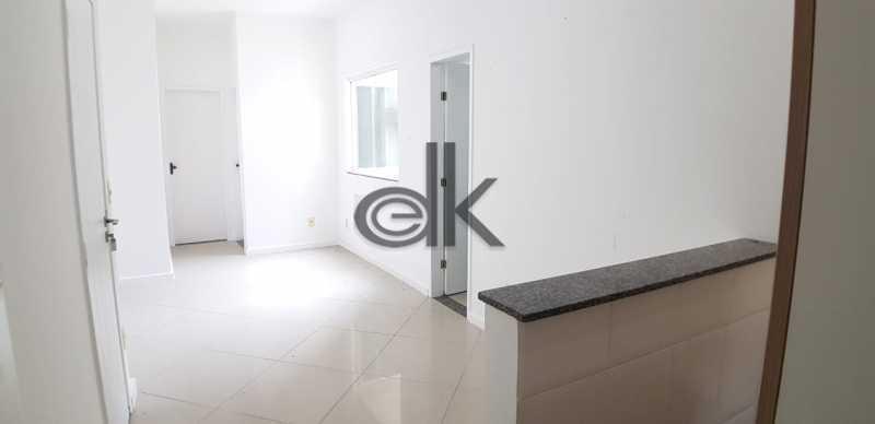 PHOTO-2020-08-13-17-01-10_1 - Apartamento 2 quartos à venda Pechincha, Rio de Janeiro - R$ 1.980.000 - 6276 - 3