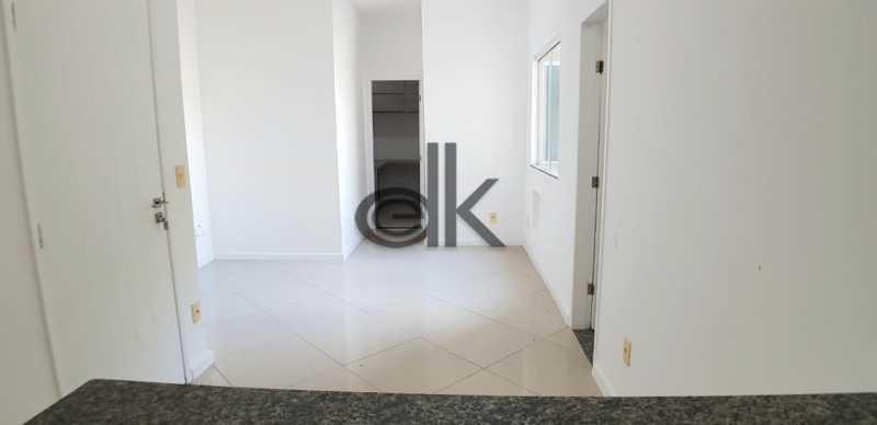 PHOTO-2020-08-13-17-01-10_2 - Apartamento 2 quartos à venda Pechincha, Rio de Janeiro - R$ 1.980.000 - 6276 - 4
