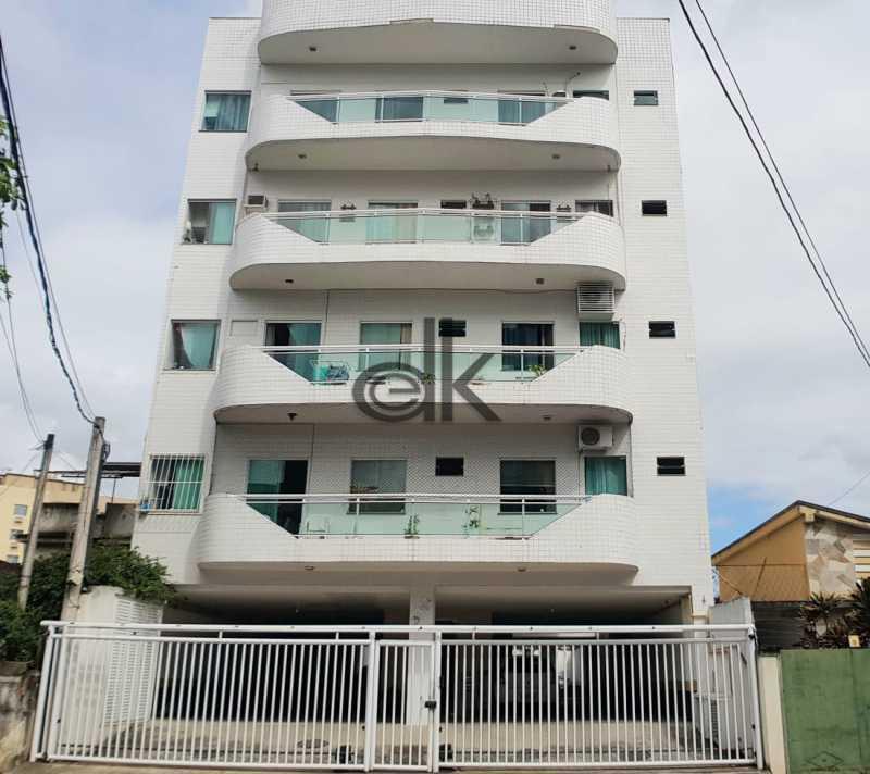 PHOTO-2020-08-13-17-01-10_3 - Apartamento 2 quartos à venda Pechincha, Rio de Janeiro - R$ 1.980.000 - 6276 - 17