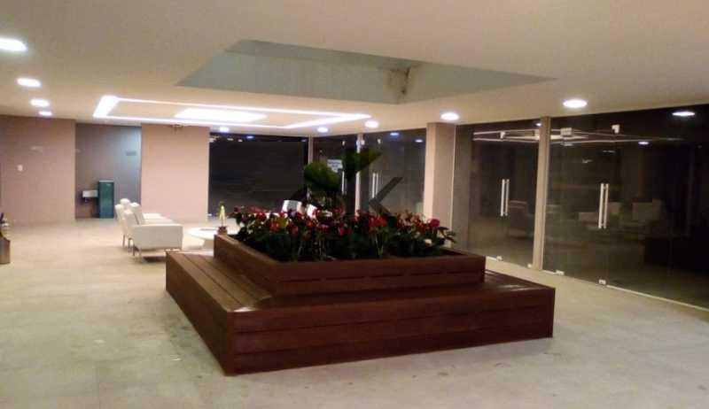 PHOTO-2020-08-15-23-04-27_2 - Loja 22m² à venda Barra da Tijuca, Rio de Janeiro - R$ 175.000 - 6278 - 4
