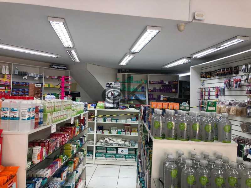 PHOTO-2020-08-17-13-19-48_1 - Loja à venda São Conrado, Rio de Janeiro - R$ 1.200.000 - 6282 - 4