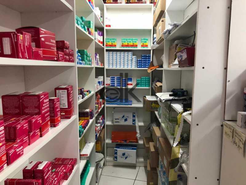 PHOTO-2020-08-17-13-19-50 - Loja à venda São Conrado, Rio de Janeiro - R$ 1.200.000 - 6282 - 8
