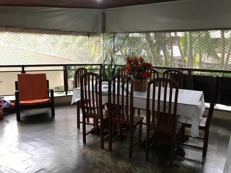 PHOTO-2020-08-15-21-41-25_1 - Apartamento 3 quartos à venda Jardim Oceanico, Rio de Janeiro - R$ 1.600.000 - 6283 - 3