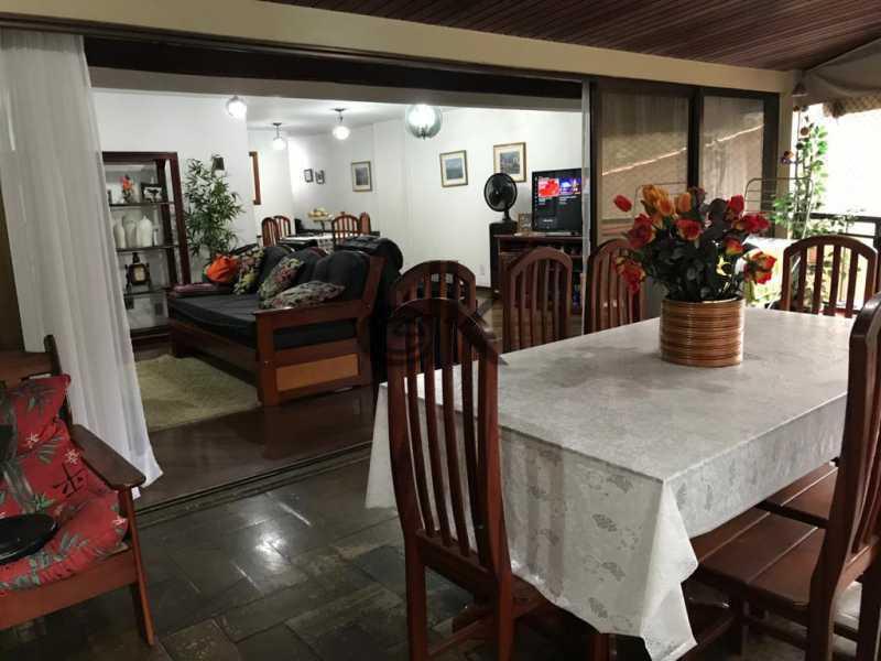 PHOTO-2020-08-15-21-41-25_2 - Apartamento 3 quartos à venda Jardim Oceanico, Rio de Janeiro - R$ 1.600.000 - 6283 - 4