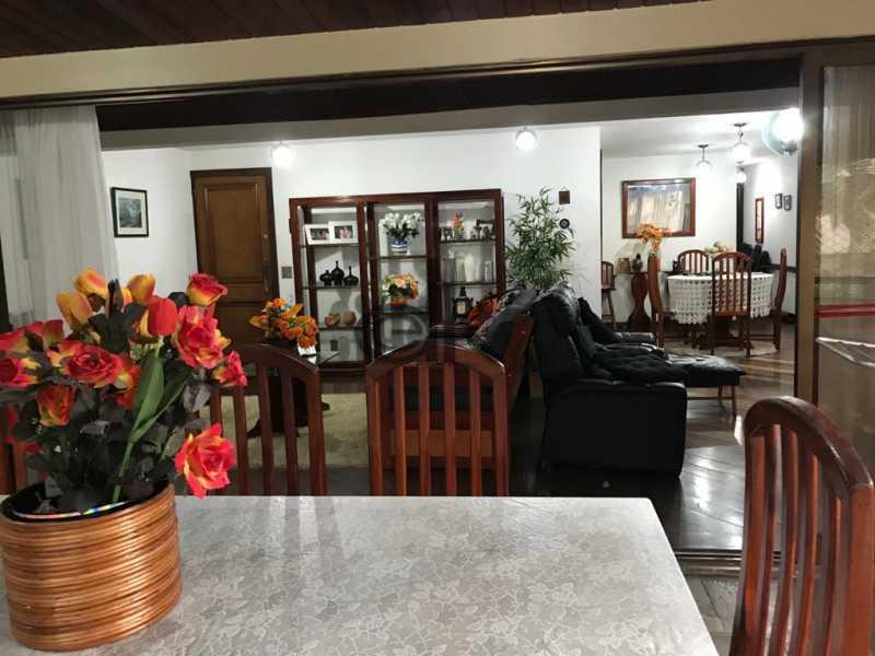 PHOTO-2020-08-15-21-41-25_3 - Apartamento 3 quartos à venda Jardim Oceanico, Rio de Janeiro - R$ 1.600.000 - 6283 - 5