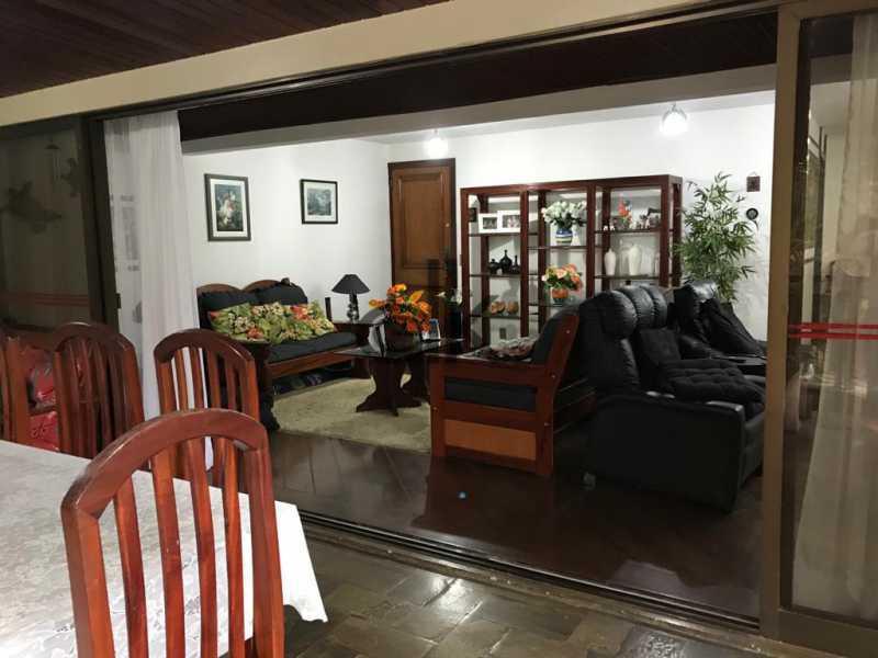 PHOTO-2020-08-15-21-41-30 - Apartamento 3 quartos à venda Jardim Oceanico, Rio de Janeiro - R$ 1.600.000 - 6283 - 6