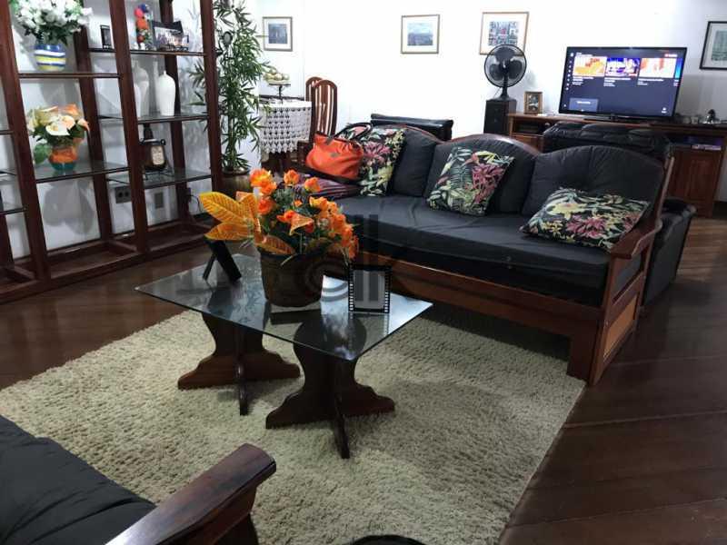 PHOTO-2020-08-15-21-41-30_1 - Apartamento 3 quartos à venda Jardim Oceanico, Rio de Janeiro - R$ 1.600.000 - 6283 - 7