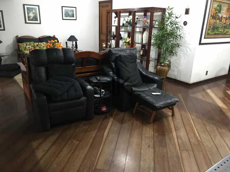 PHOTO-2020-08-15-21-41-30_2 - Apartamento 3 quartos à venda Jardim Oceanico, Rio de Janeiro - R$ 1.600.000 - 6283 - 8