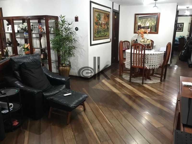PHOTO-2020-08-15-21-41-30_3 - Apartamento 3 quartos à venda Jardim Oceanico, Rio de Janeiro - R$ 1.600.000 - 6283 - 9