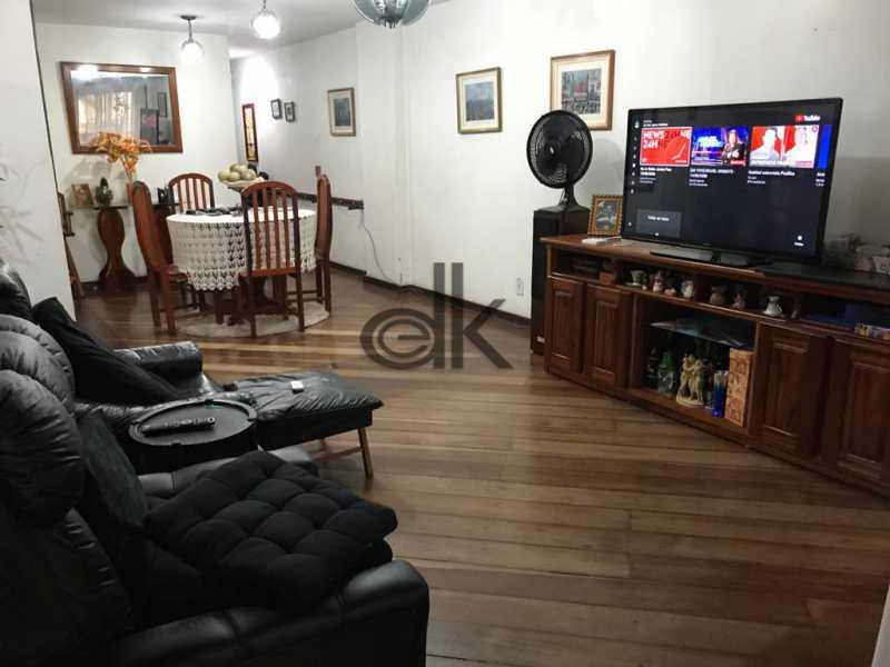PHOTO-2020-08-15-21-41-30_4 - Apartamento 3 quartos à venda Jardim Oceanico, Rio de Janeiro - R$ 1.600.000 - 6283 - 10
