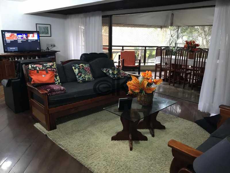 PHOTO-2020-08-15-21-41-30_5 - Apartamento 3 quartos à venda Jardim Oceanico, Rio de Janeiro - R$ 1.600.000 - 6283 - 11