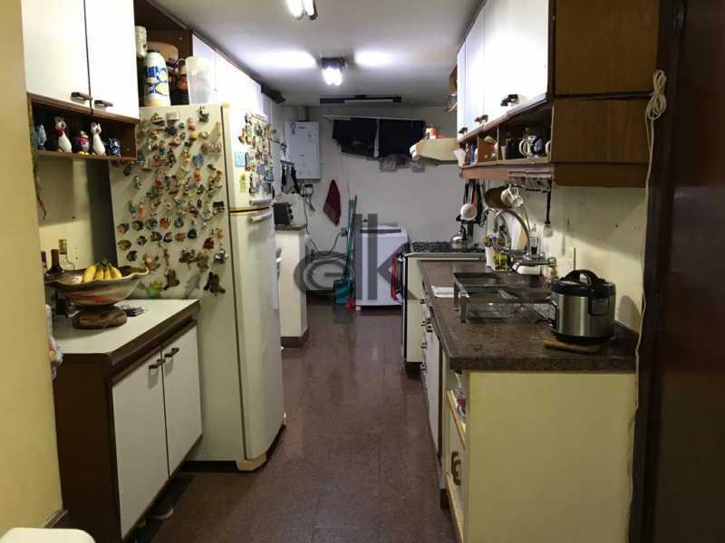 PHOTO-2020-08-15-21-41-30_8 - Apartamento 3 quartos à venda Jardim Oceanico, Rio de Janeiro - R$ 1.600.000 - 6283 - 14
