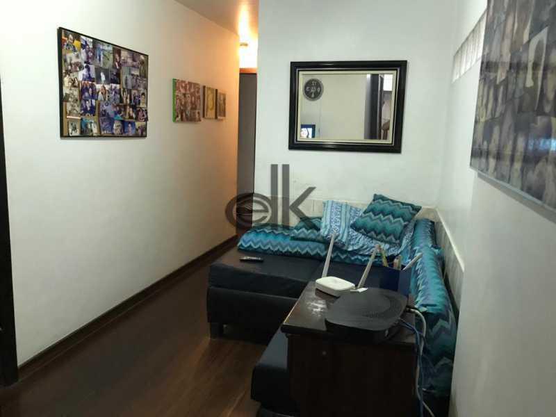 PHOTO-2020-08-15-21-41-31_1 - Apartamento 3 quartos à venda Jardim Oceanico, Rio de Janeiro - R$ 1.600.000 - 6283 - 18